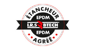 EPDM IRS BTech