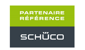 Schuko