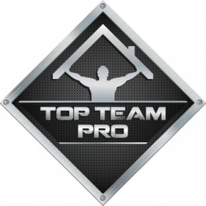 top-team-pro